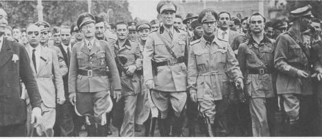 nazisti-in-italia