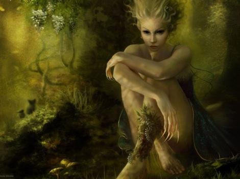Forrest-Elf-fantasy-7636450-1024-768