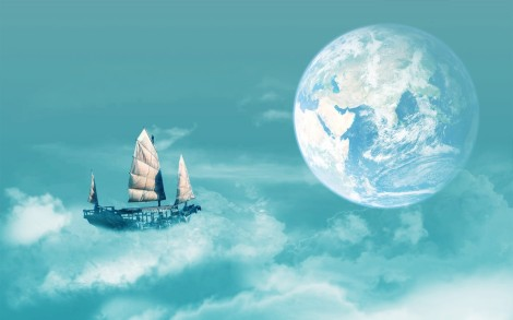 Fantasy_Flying_Ship_025743_